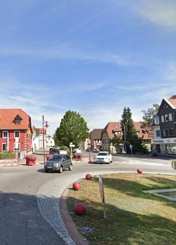 Bartenheim_Centre