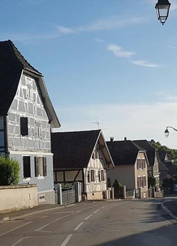 Geispitzen_village