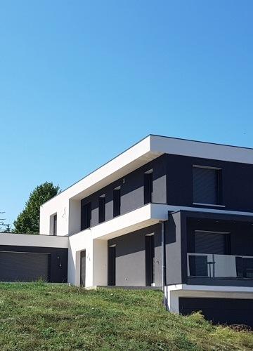maison-contemporaine-sierentz-constructeur-euromaisons-360x500