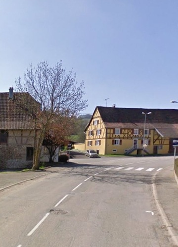 Winkel_centre